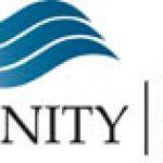 Trinity - Private Equity Group