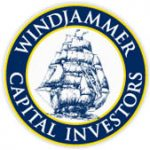 Windjammer Capital Investors